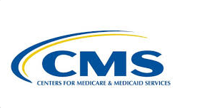 Center for Medicare and Medical Services